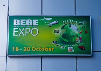 BEGE 2011
